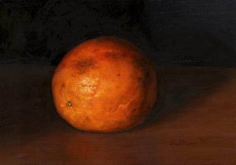 Navel_Orange-painting-lg
