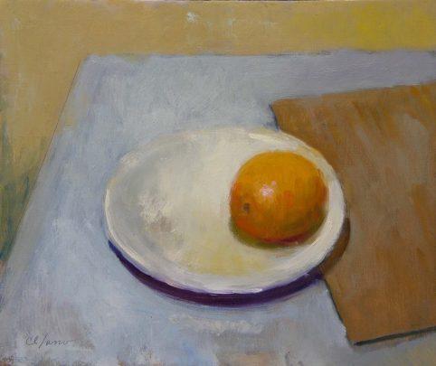 Orange-on-White-1024x862