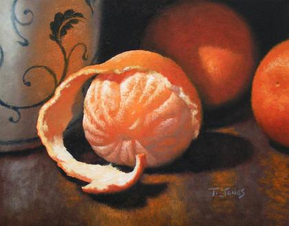 orange-peeled-timothy-jones