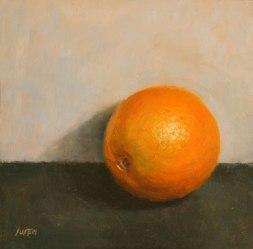 p243_OrangeNo.3
