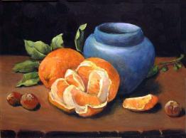peeled-orange-donna-tucker