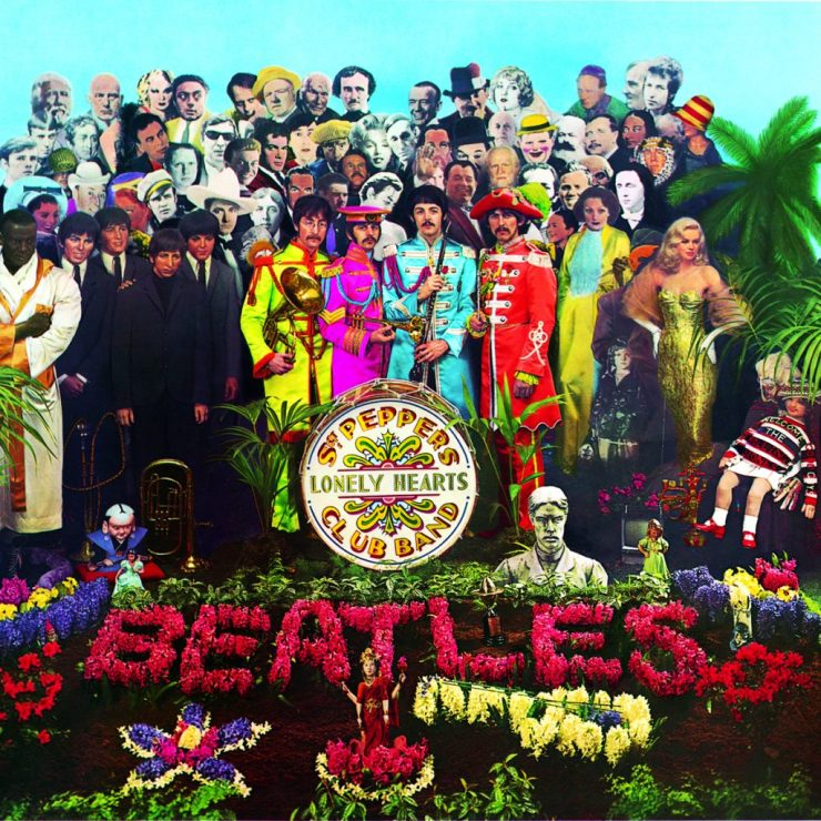 The_Beatles_Sgt_Peppers_lonely_hearts_club_band_hi_res-1024x1024