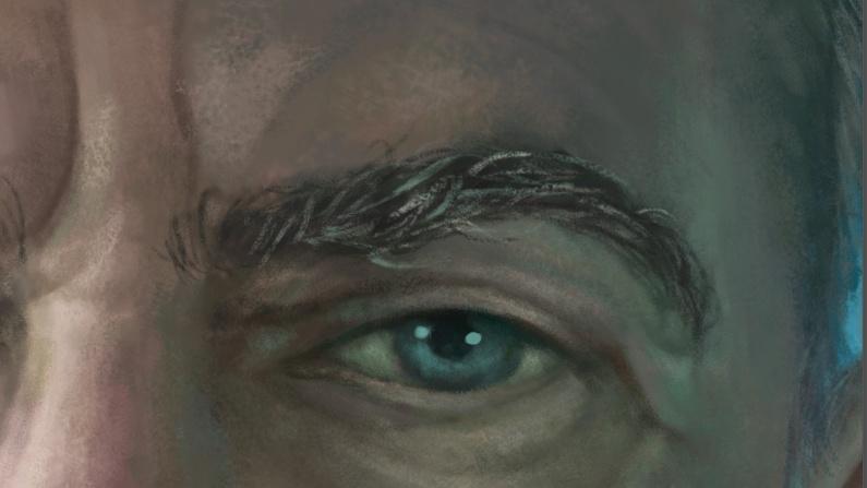 detiail-29-eye