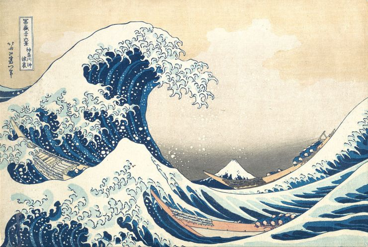 1200px-Tsunami_by_hokusai_19th_century