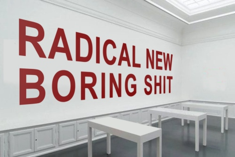 Radical-New-Boring-Shit--02-copy-2