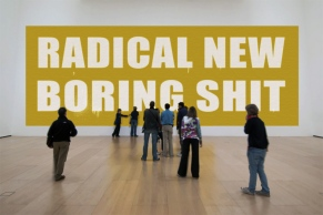 Radical-New-Boring-Shit-copy