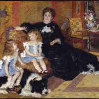 In Defense of Renoir