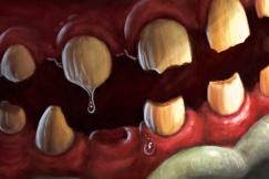 Detail-05