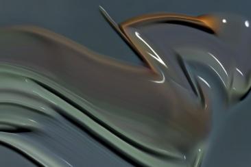 Detail-08